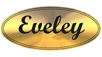 Eveley