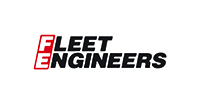 FleetEngineers