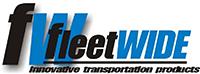 Fleetwide