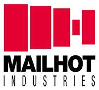 Mailhot