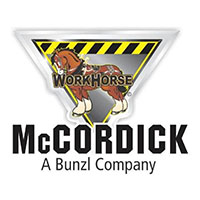 McCordicks