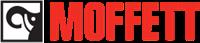 Moffett