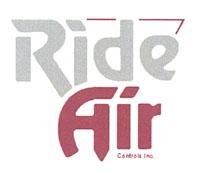 Ride Air