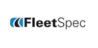 Fleet Spec
