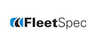 Fleetspec