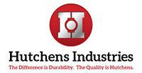 Hutchens