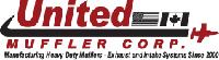 United Muffler