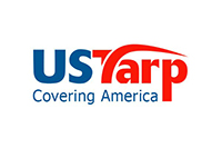 US Tarp