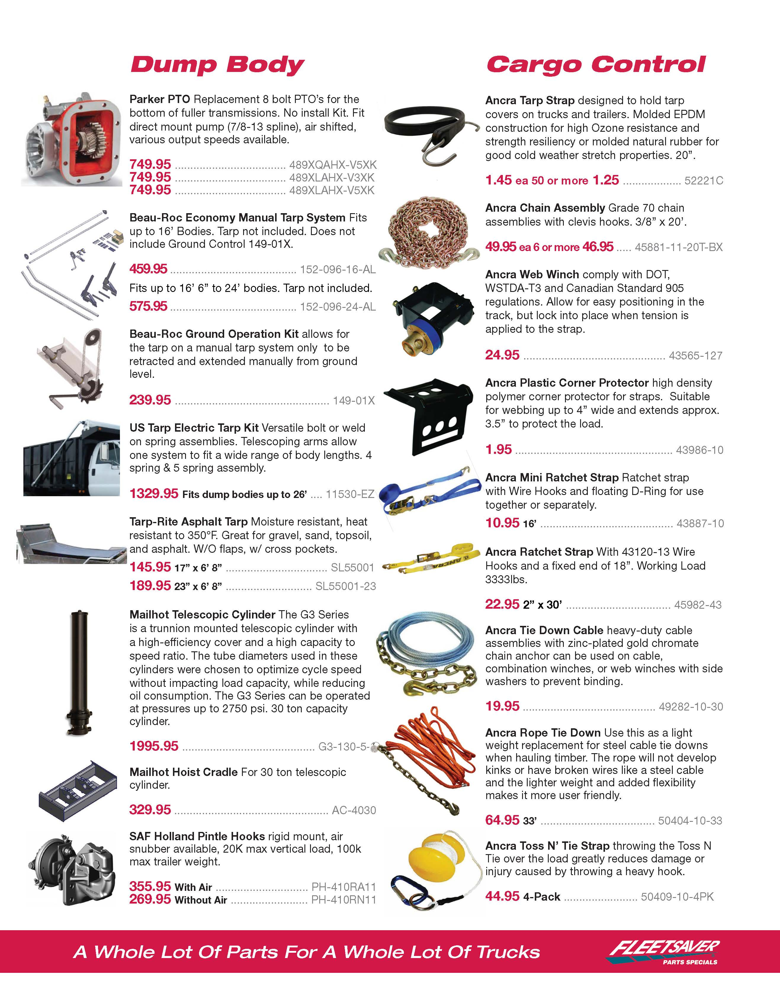 July & August 2018 Fleetsaver_Page_3