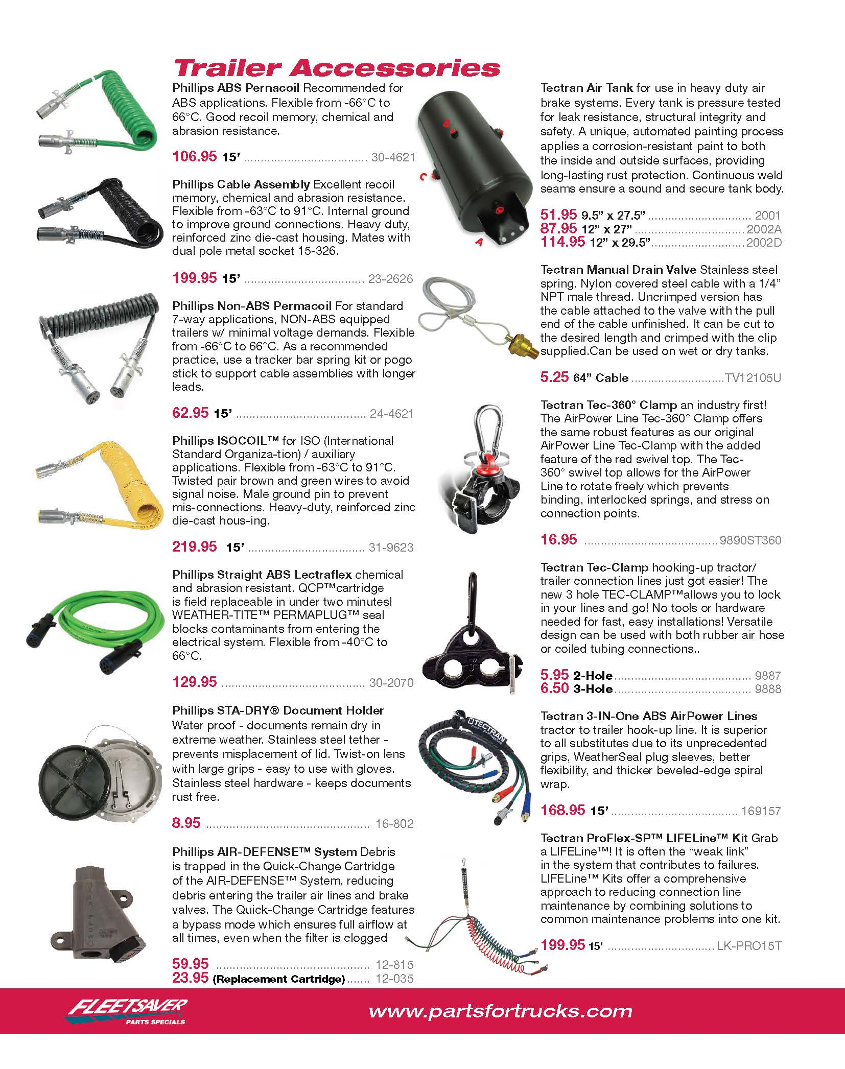 July & August 2018 Fleetsaver_Page_5