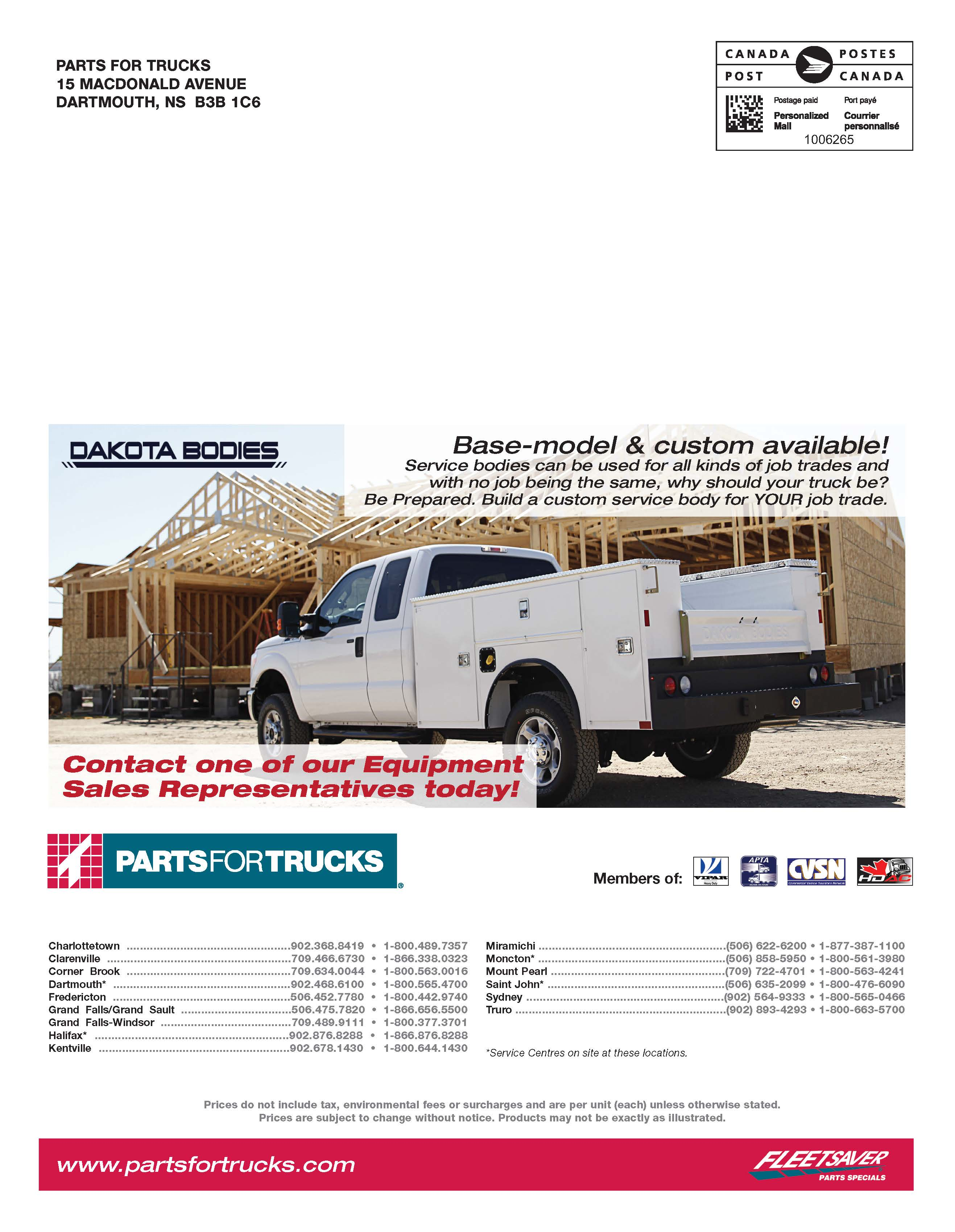 July & August 2018 Fleetsaver_Page_8