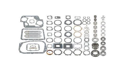 Transmission Kit